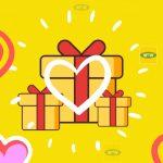 MTN data gifting