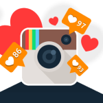 How I Get 10k Free Instagram Likes Using This Amazing App.