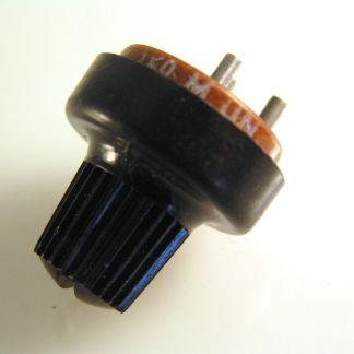 3310P-1-103L BOURNS 10K MPN Potenziometro
