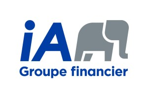 INDUSTRIELLE ALLIANCE ASSURANCE ET SERVICES FINANCIERS INC. Logo