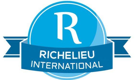 logo_RI-625x357-c