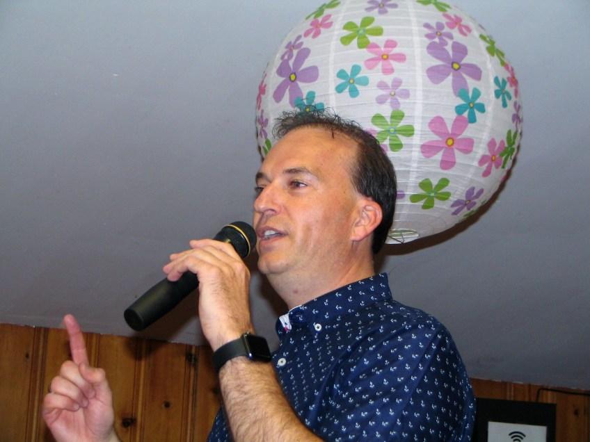 Réjean Lemieux