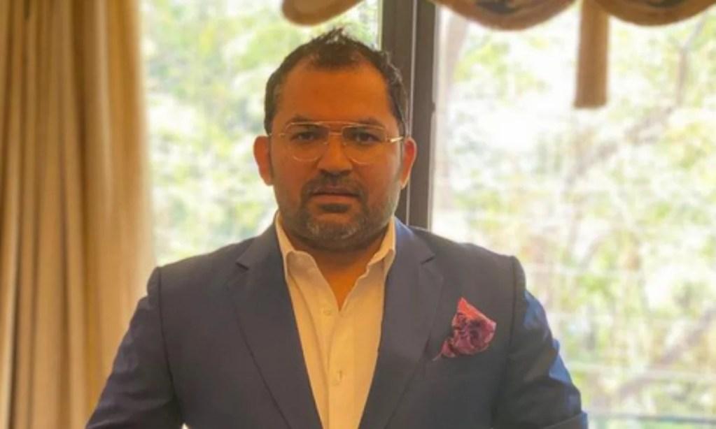 Jatin Ahuja Featured