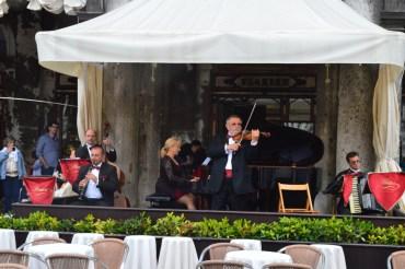 St Mark's Square Venice 10 July 2014 (21)