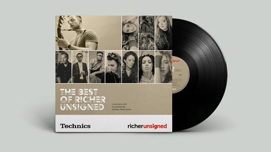RU-RSD-2019-Vinyl-Record-MockUp-530wide