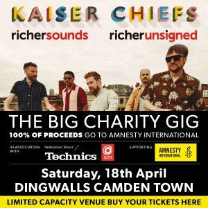 Kaisers_Charity_Gig_SQ_2