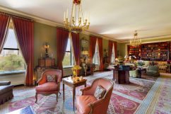 new york's most expensive apartment 3