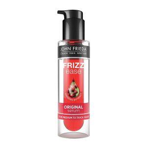 John Frieda Frizz Ease Red Original Serum 50ml  John Frieda Frizz Ease Red Original Serum 50ml