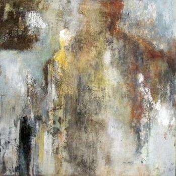 Local Art • Richeson School of Art & Gallery
