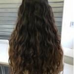 gagner argent vendre cheveux