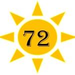 72 capital doble