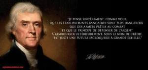 citations-banques