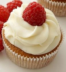 cupcakes-cerise-gateau 02