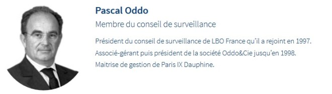 Lendix investissement crowdfunding crowdlending 12 Pascal oddo
