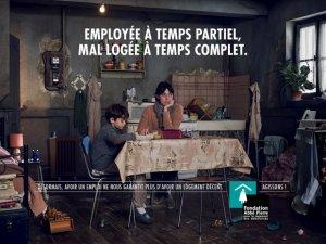 Travailleur_pauvre02-2-4bde8