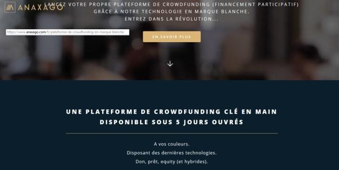 anaxago-crowdfunding-crowdequity-immobilier-creation-plateforme