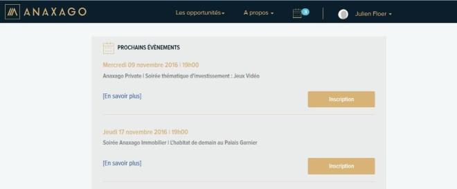 anaxago-crowdfunding-crowdequity-immobilier-menu-principal-03
