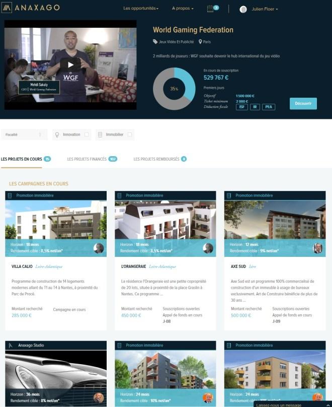 anaxago-crowdfunding-crowdequity-immobilier-menu-projet