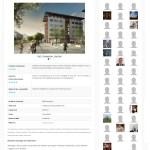 anaxago-crowdfunding-crowdequity-immobilier-projet-01
