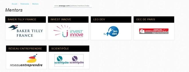 anaxago-crowdfunding-crowdequity-partenaires