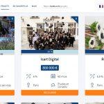lendix-crowdfunding-crowdlending-menú vistas proyectos fuera de