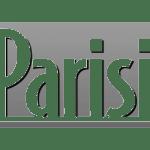 lendix inversión crowdfunding inversión crowdlending 16 el parisino