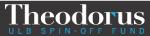 mirada y final crowdfunding crowdlending Logo_Partenaires_Theodorus