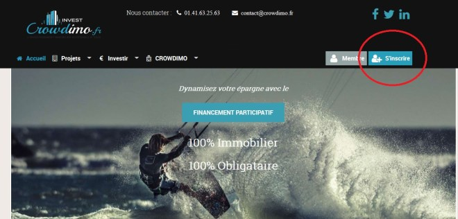 crowdimo-crowdlending-crowdfunding-immobilier-inscription