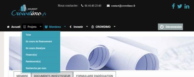 crowdimo-crowdlending-crowdfunding-immobilier-menu-principal-01