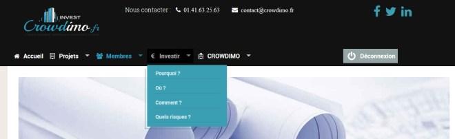 crowdimo-crowdlending-crowdfunding-immobilier-menu-principal-03