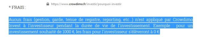 crowdimo-crowdlending-crowdfunding-Immobilier-Pourquoi-Investir-frais