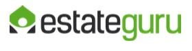 estate guru logo