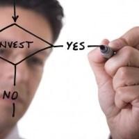 Les différents types de risques en finance