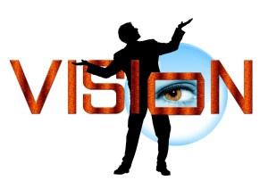 man-vision