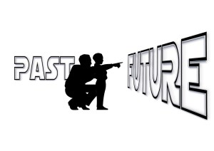 person-past-futur