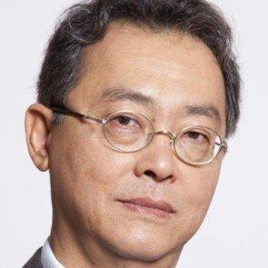 Roland Sin-Chan - Directeur des Opérations