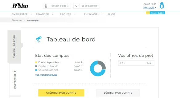 Bolden-Investissement-crowdfunding-crowdlending-Projet-Investissement 01 menu