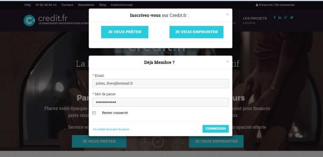 credit-fr-test-avis-crowdfunding-investissement-pme-inscription