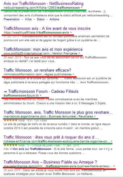 trafficmoonsoon arnaque 04