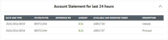Expert-Center_Account-statement-24h-graph