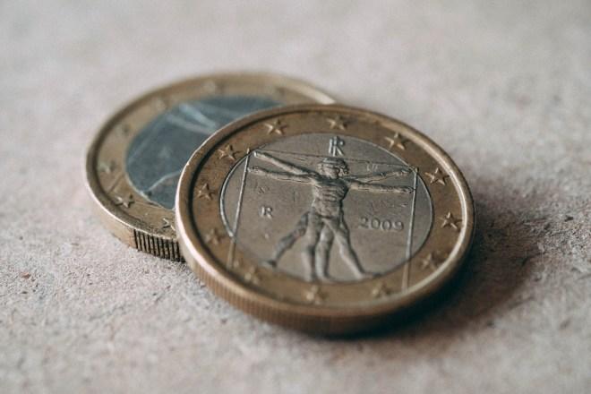 money-deux-pieces
