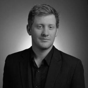Nicolas Rieul Mobile Strategist chez Dentsu Aegis Network (Agence de Communication)