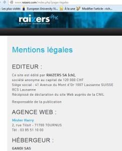 raizers-investissement-crowdfunding-crowdlending-immobilier-adresse 02