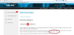 raizers-investissement-crowdfunding-crowdlending-immobilier-bugs 01