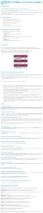 raizers-investissement-crowdfunding-crowdlending-immobilier-girardin 02