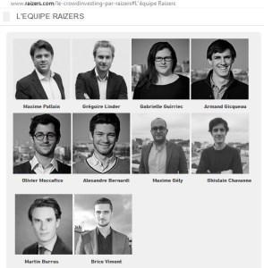 raizers-investissement-crowdfunding-crowdlending-immobilier-suisse-equipe-photo