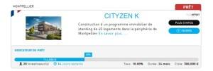 raizers-investissement-crowdfunding-crowdlending-projet-pret immobilier