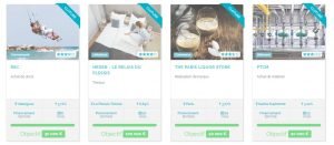 fixed rate auctions crowdfunding crowdlending 04