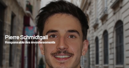 1001 pacts investment crowdfunding solidarity Pierre Schmidtgall