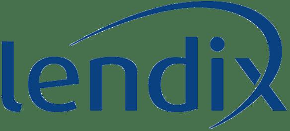Lendix-logo